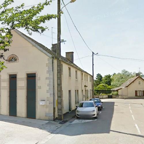 public-remilly-sur-tille